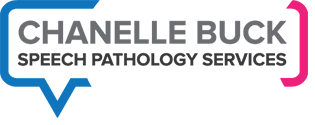 Chanelle Buck Speech Pathology Services