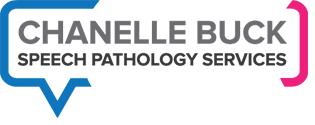 Chanelle Buck Speech Pathology Services